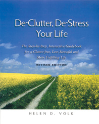 DeClutter DeStress Your Life